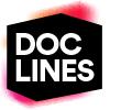 doclines logo